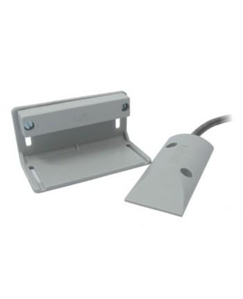 Sensor Magnético para Portas de Aço - PN0298