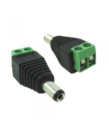 Plug P4 - PN0069