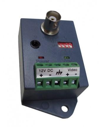Balun Ativo Receptor - PN0014