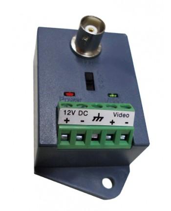 Balun Ativo Transmissor - PN0015