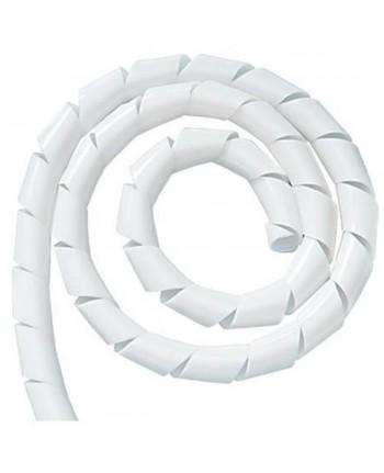 Tubo Espiral 3/4pol 50 metros