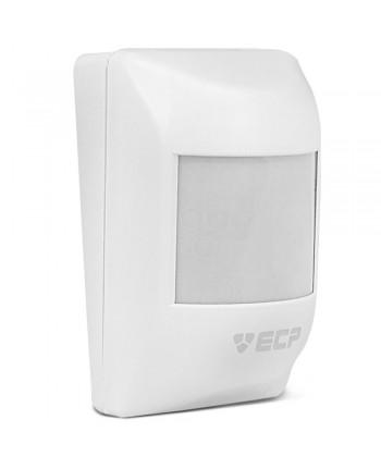 Sensor Infravermelho Interno sem  fio SAW