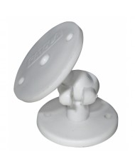 Articulador 02 PP Branco