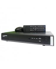 DVR Stand Alone 16 canais