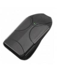 Controle remoto para portões e alarme 433,92MHz - PPA PN0449
