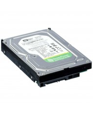 HD interno 500GB SATA 3GB/s 7200RPM