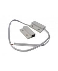 Mini Sensor Magnético de Sobrepor - PN0302