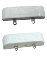 Sensor Magnético de Sobrepor - PN0301