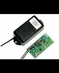 Transmissor Veicular - PN0103